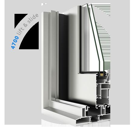 4700-lift-slide-system-cortizo