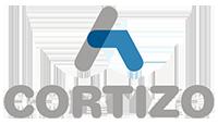 cortizo-200-logo