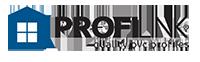profilink-200-logo
