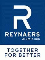 rayners-200-logo