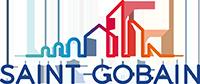 saintgobain-200-logo