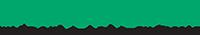 salamander-200-logo