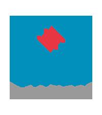 sisecam-200-logo