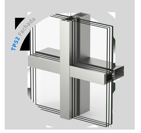 tp52-fachada-system-cortizo