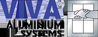 viva-aluminum-200-logo