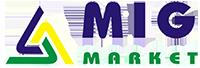 migmarket-logo